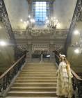 Mostra ROSA GENONI a Palazzo Castiglioni Milano