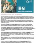 Scuderie-del-Quirinale_Per-un-DOLCE-Risorgimento