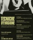 01-tecniche-devasione