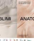 03-sublimi-anatomie-1